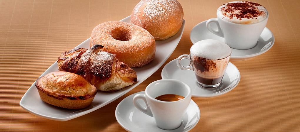 Caffetteria dolci tramonti for Immagini caffetteria